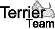 terrier team